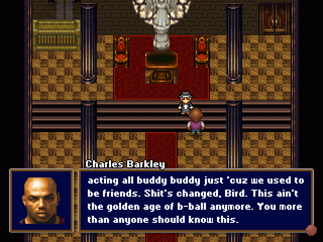 barkley1_screenshot_1