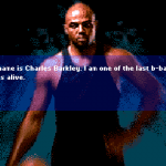barkley1_screenshot_13
